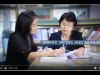 Professional Learning Community ตอนที่ 2 : DO