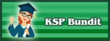 PROGRAM KSP BUNDIT
